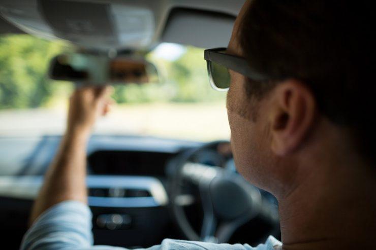Code de la route et permis de conduire